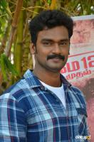 Jaya Anand Tamil Actor Photos