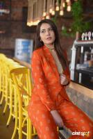 Raashi Khanna Latest Photoshoot (2)