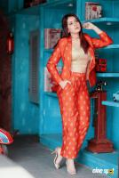 Raashi Khanna Latest Photoshoot (4)