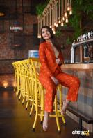 Raashi Khanna Latest Photoshoot (8)