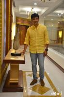 Jiiva at Sangili Bungili Kadhava Thorae Success Meet (5)