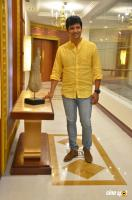Jiiva at Sangili Bungili Kadhava Thorae Success Meet (6)