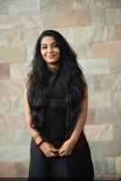 Rajisha Vijayan Latest Photos (10)