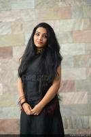 Rajisha Vijayan Latest Photos (12)