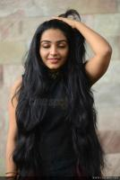 Rajisha Vijayan Latest Photos (2)