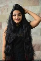 Rajisha Vijayan Latest Photos (3)