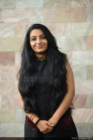 Rajisha Vijayan Latest Photos (4)