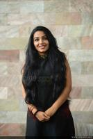 Rajisha Vijayan Latest Photos (5)