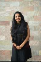 Rajisha Vijayan Latest Photos (6)