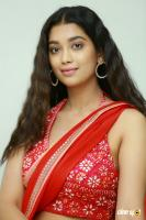 Digangana Suryavanshi Actress Photos