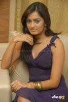 Parvathi Vaze Telugu Actress New Photos Gallery