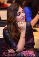 Nazriya Nazim Latest Photos (1)