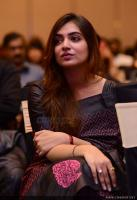 Nazriya Nazim Latest Photos (2)