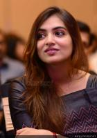 Nazriya Nazim Latest Photos (3)