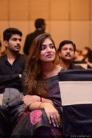 Nazriya Nazim Latest Photos (4)