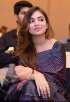 Nazriya Nazim Latest Photos (5)