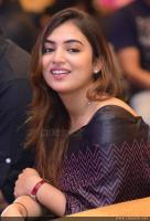 Nazriya Nazim Latest Photos (6)