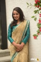 Tejaswi At V Care Foundation Annual Fundraising (16)