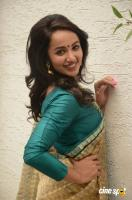 Tejaswi At V Care Foundation Annual Fundraising (20)