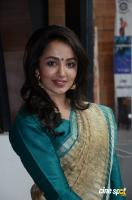 Tejaswi At V Care Foundation Annual Fundraising (25)