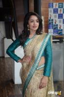 Tejaswi At V Care Foundation Annual Fundraising (26)