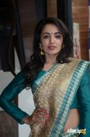 Tejaswi At V Care Foundation Annual Fundraising (27)