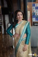 Tejaswi At V Care Foundation Annual Fundraising (28)