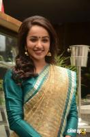 Tejaswi At V Care Foundation Annual Fundraising (5)