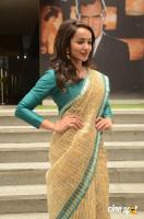 Tejaswi At V Care Foundation Annual Fundraising (7)