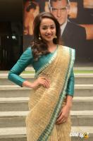 Tejaswi At V Care Foundation Annual Fundraising (9)