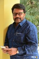Saikumar south actor photos