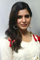 Samantha at VCare Clinic Launch (12)