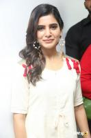 Samantha at VCare Clinic Launch (14)