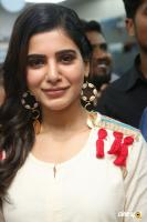 Samantha at VCare Clinic Launch (3)