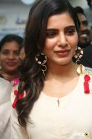 Samantha at VCare Clinic Launch (4)