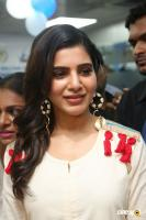 Samantha at VCare Clinic Launch (5)