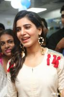 Samantha at VCare Clinic Launch (8)