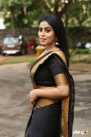 Poorna at Avanthika Platinum Disc Function (39)