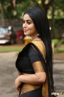 Poorna at Avanthika Platinum Disc Function (40)