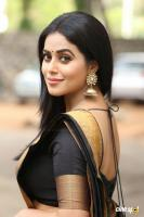 Poorna at Avanthika Platinum Disc Function (45)