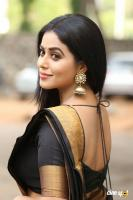 Poorna at Avanthika Platinum Disc Function (46)