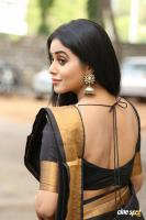 Poorna at Avanthika Platinum Disc Function (47)