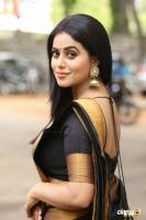 Poorna at Avanthika Platinum Disc Function (48)