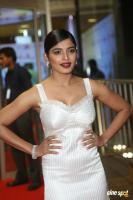 Sanchita Shetty at Filmfare Awards 2017 (11)