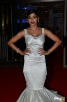 Sanchita Shetty at Filmfare Awards 2017 (12)