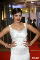 Sanchita Shetty at Filmfare Awards 2017 (5)