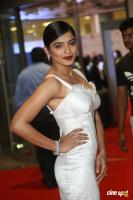 Sanchita Shetty at Filmfare Awards 2017 (6)