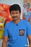 Udhayanidhi Stalin at Podhuvaga En Manasu Thangam Audio Launch (3)