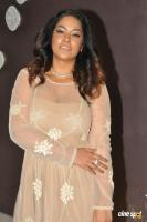 Mumaith Khan at Kalamandir Foundation 7th Anniversary Celebrations (4)