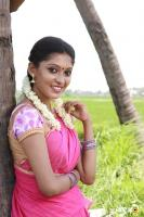 Bismaya Tamil Actress Photos